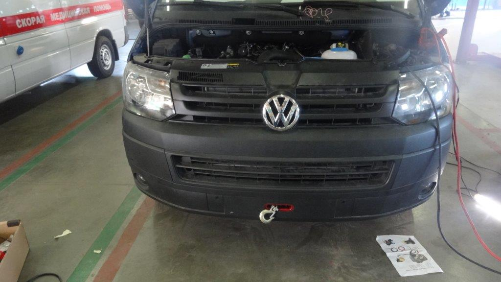 tx52__Volkswagen_Transporter___9_.jpg