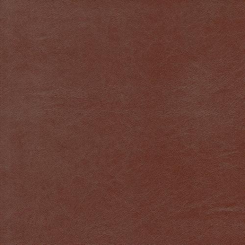 Morgan brown искусственная кожа 1 категория