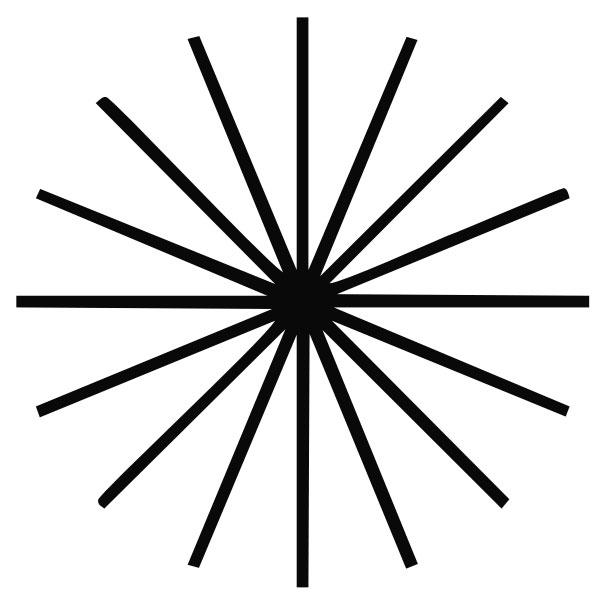 astigmatizm2.jpg