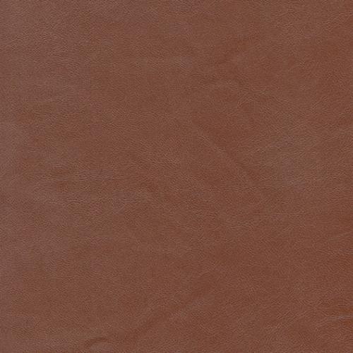 Morgan brick искусственная кожа 1 категория