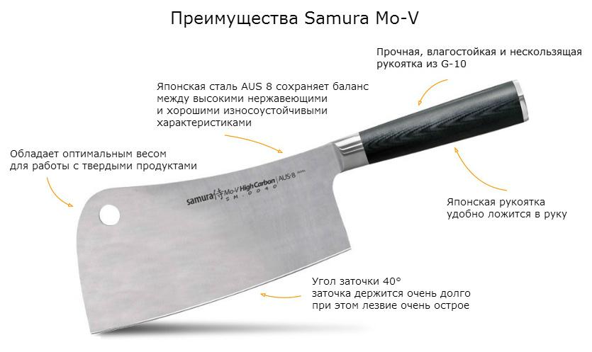 MO-V_0040.jpg