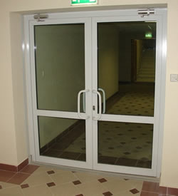 fire-doors-with-glas.jpg