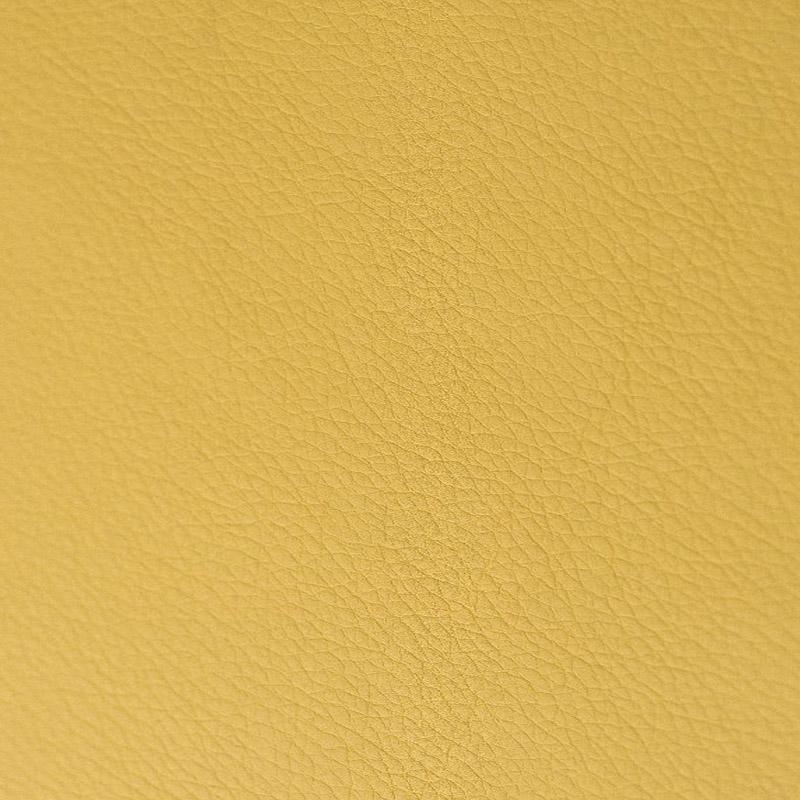 Santorini_0417_желтый.jpg