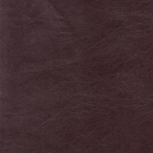 Morgan bordo-brown искусственная кожа 1 категория