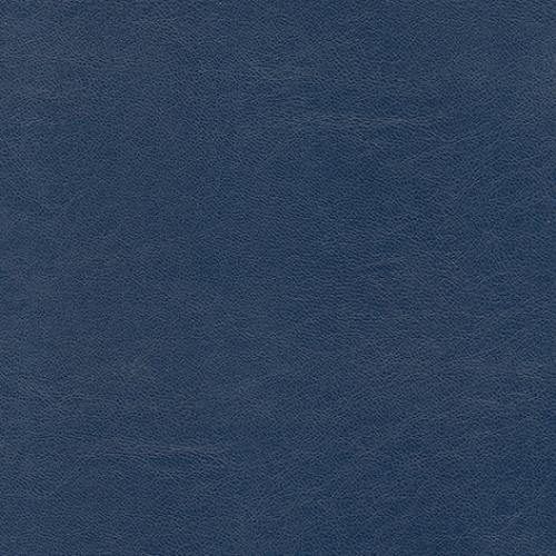 Morgan blue искусственная кожа 1 категория