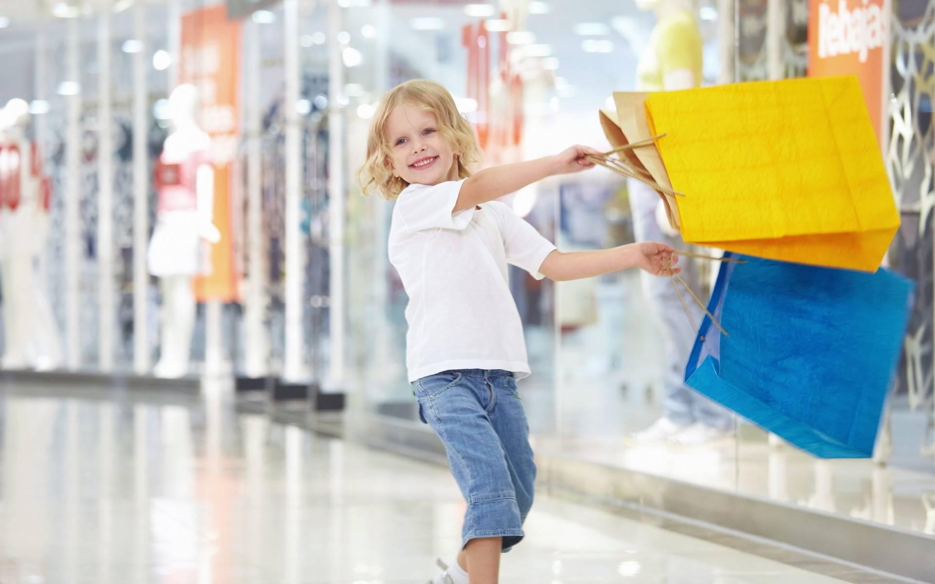 1444821275_kids-shopping-1920x1200-wallpaper-1674572.jpg