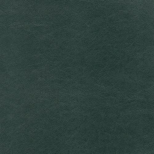Morgan emerald искусственная кожа 1 категория