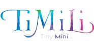 TiMiLi.jpg