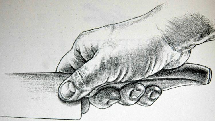 Как_держать_шеф_нож.jpg
