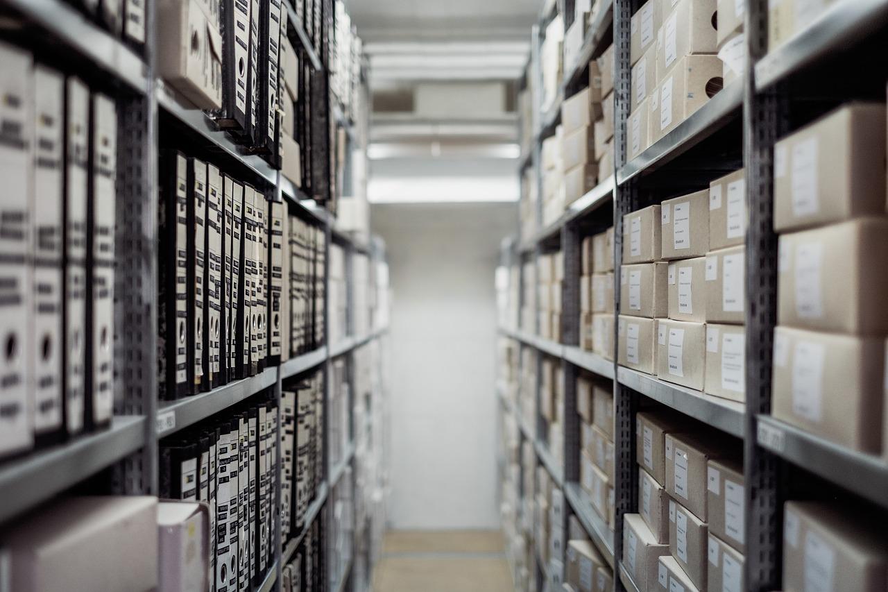 Громадное наличие товара на складе, оперативное пополнение склада