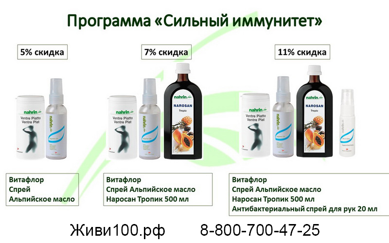 сильный_иммунитет2.jpg