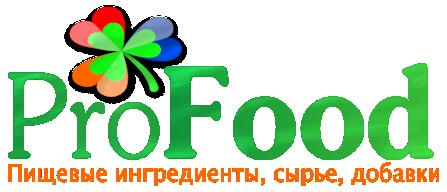 лого_2_обр.png