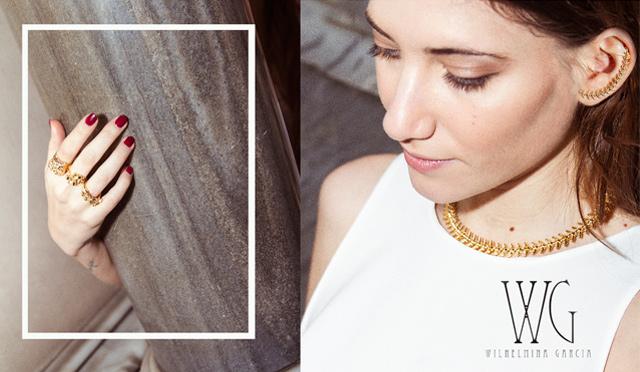 Коллекция-нового-испанского-бренда-Wilhelmina-Garcia-в-MODBRAND.jpg
