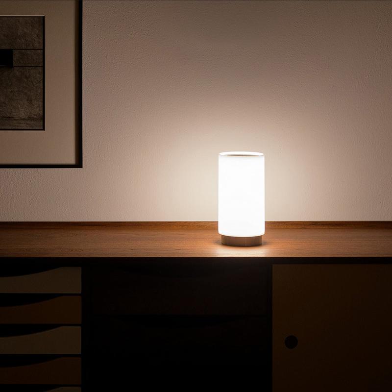 Светильник Bugia от Davide Groppi
