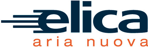 Elica_логотип.jpg
