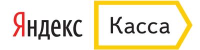 logo_yandex_kassa.png