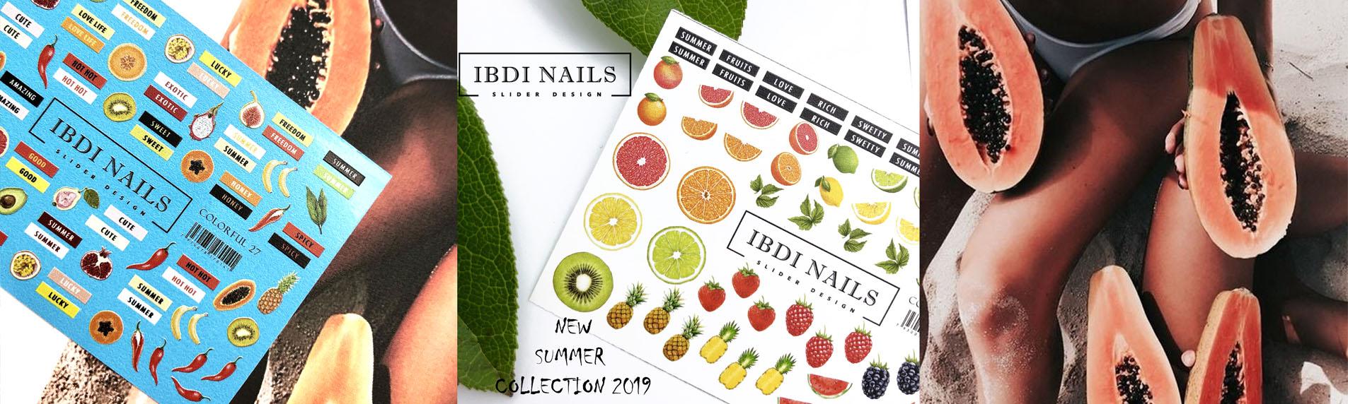 IBDI июнь