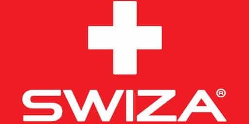 swiza-logo.jpg