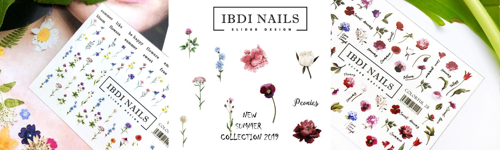IBDI июнь 2