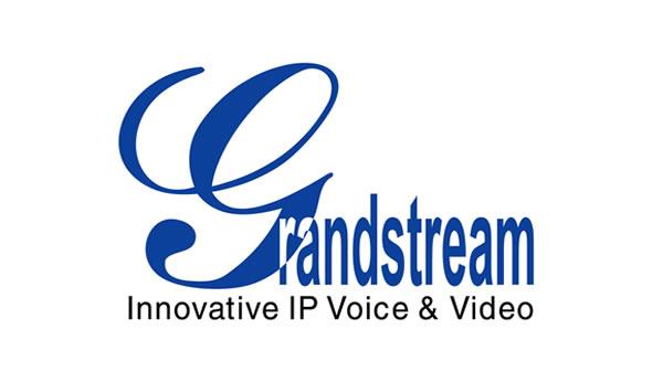 Grandstream2015.jpg