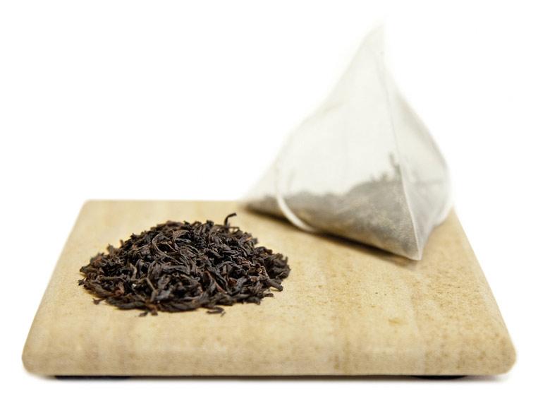 tea-bags-2.jpg