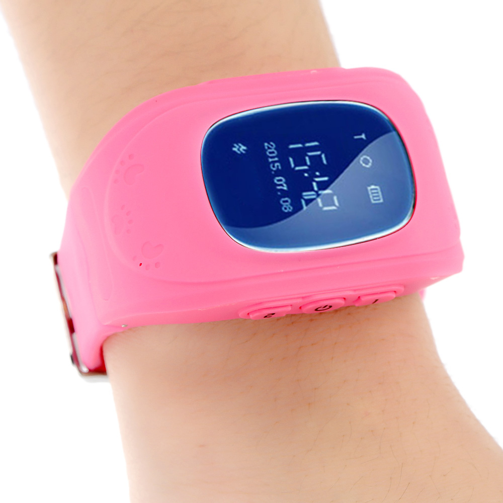 Baby_Smart_Watch_Q50_Pink-4.jpg