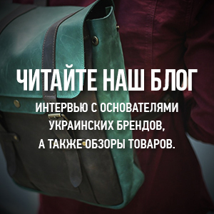 Blog_Buymax.jpg