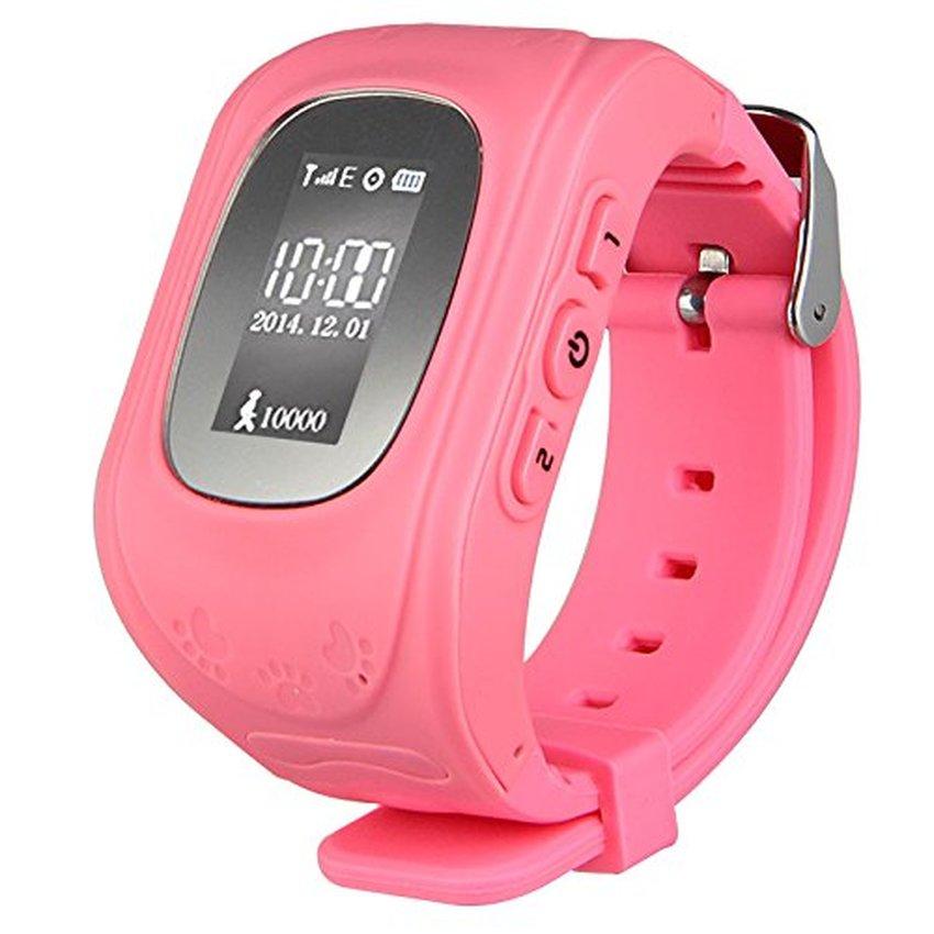 Baby_Smart_Watch_Q50_Pink-2.jpg