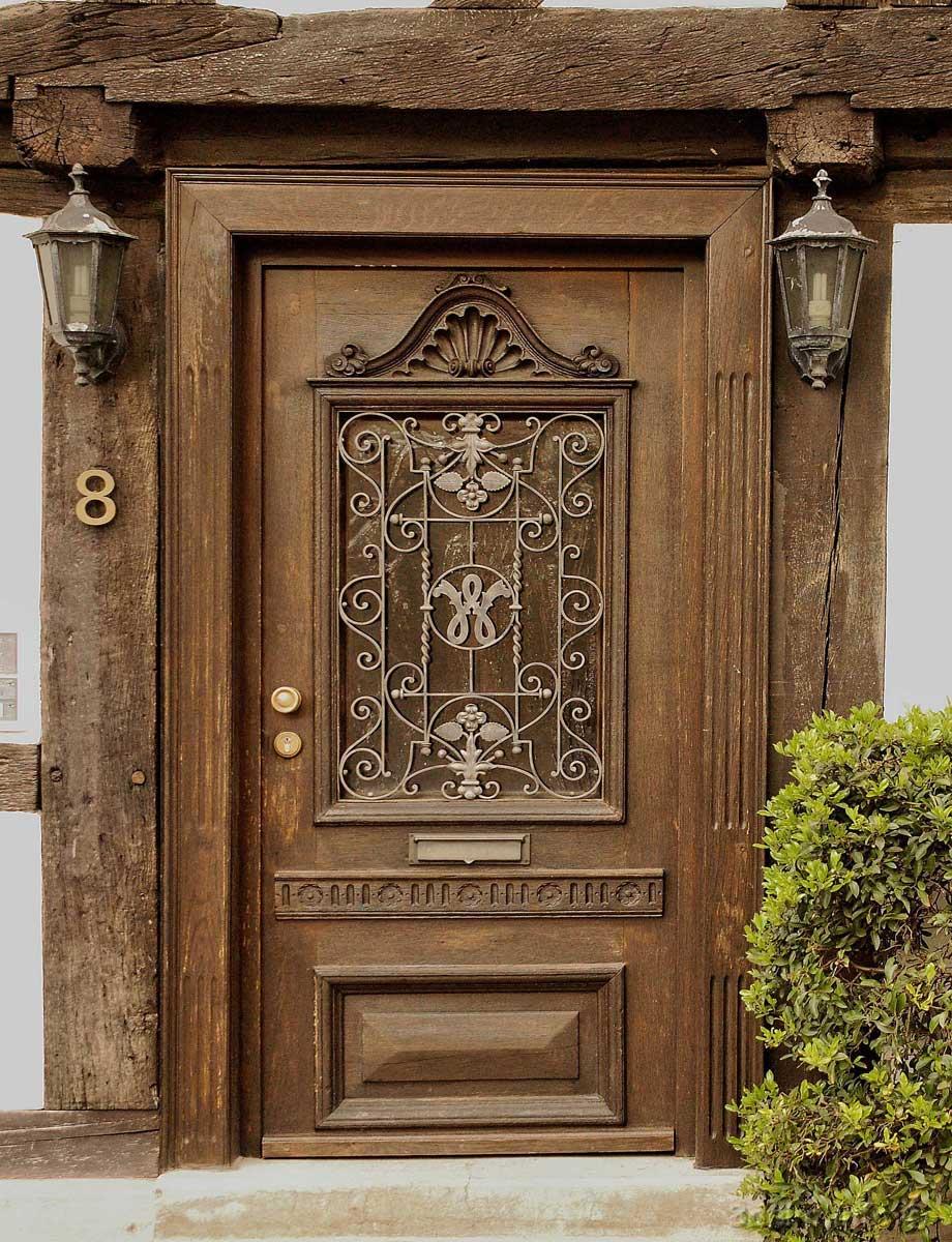 двери Владивосток