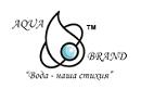 Aqua_Brand.png
