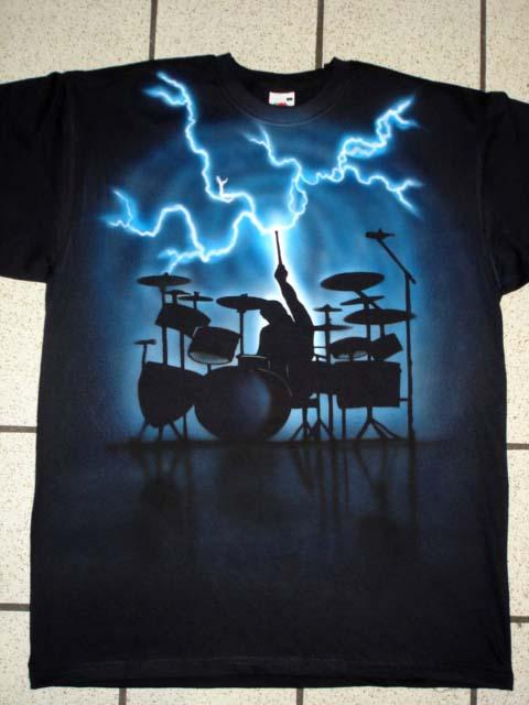 Drummer8.jpg