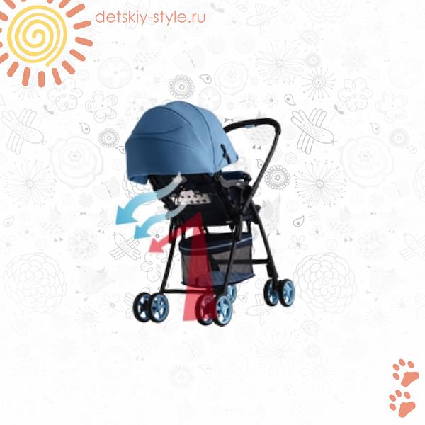 коляска aprica flyle, купить, отзывы, коляска априка flyle, прогулочная, дешево, цена, заказать, бесплатная доставка, стоимость, доставка по россии, detskiy-style.ru
