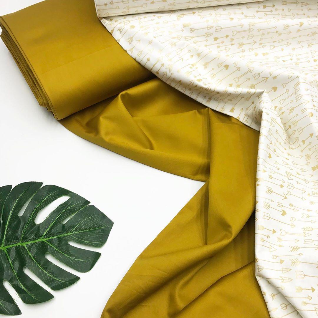 Купить ткани для постельного белья