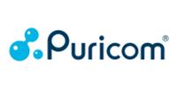 ser-puricom.png