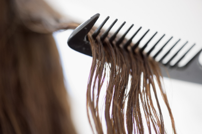 Как правильно подобрать шампунь и кондиционер для волос?