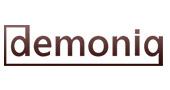demoniq.jpg