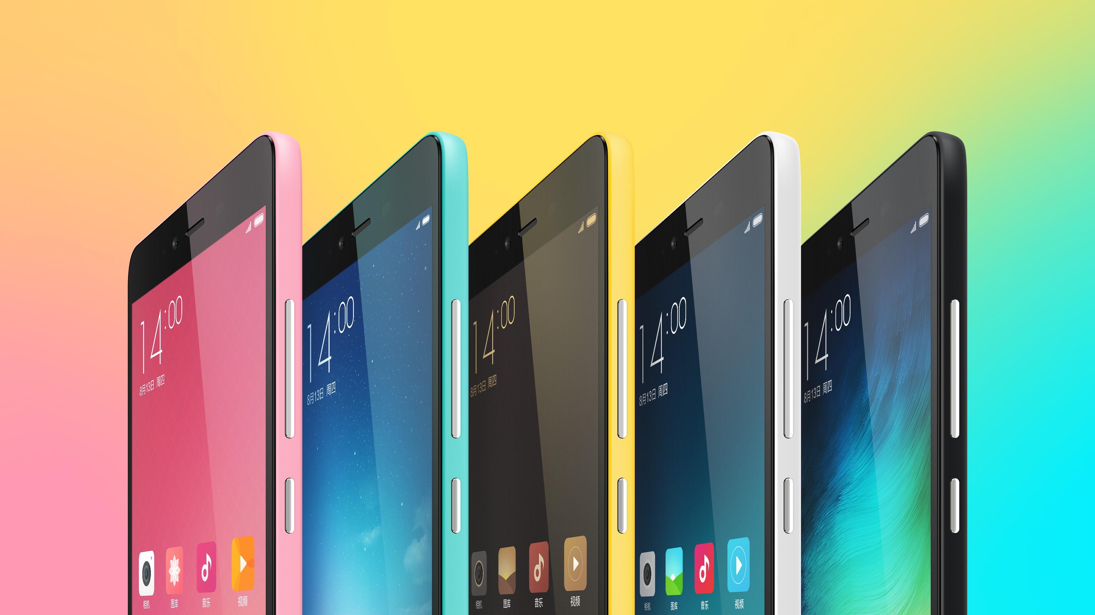 Xiaomi - достойный выбор, покупка высокого качества..jpg