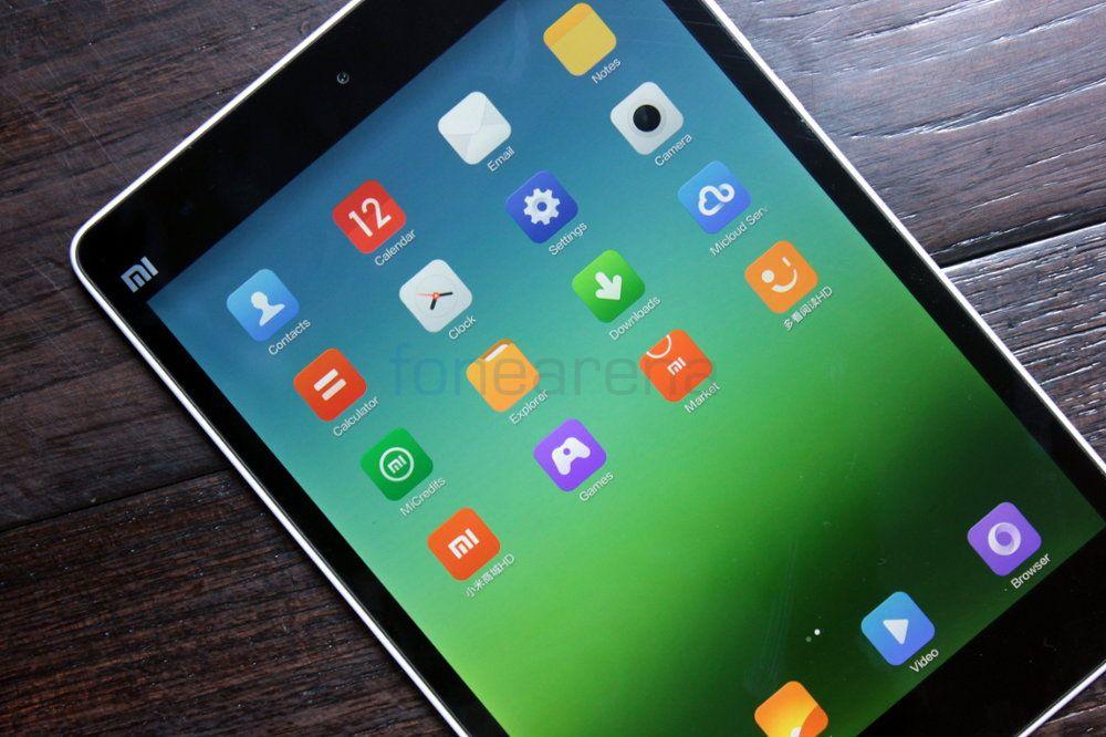 Xiaomi - достойный выбор, покупка высокого качества.