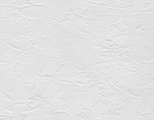 Фактура для фотообоев Фреска