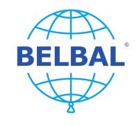 belbal_logo.png