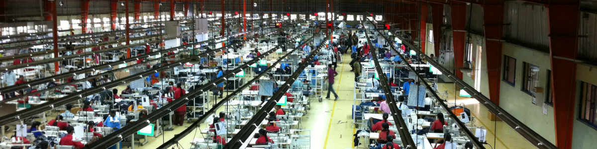 Mavango - это системный подход к качеству продукции