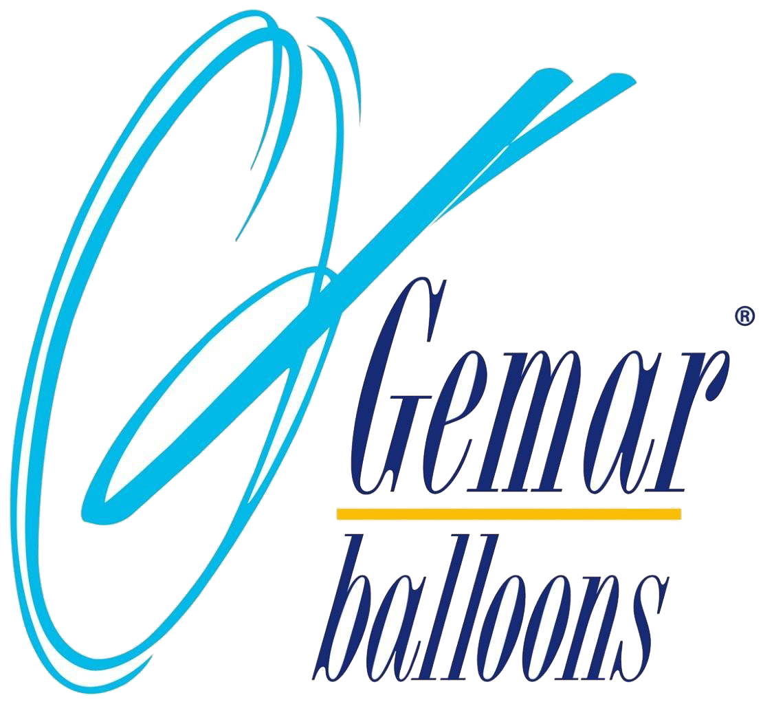 Logo_Gemar.png