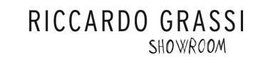 ricardo_grassi.png