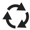 triple-circular-arrows-symbol.png