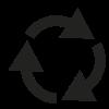 triple-circular-arrows-symbol.png