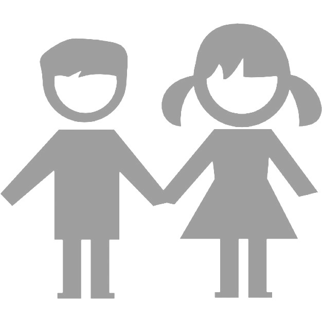 kids-couple_318-59520.png
