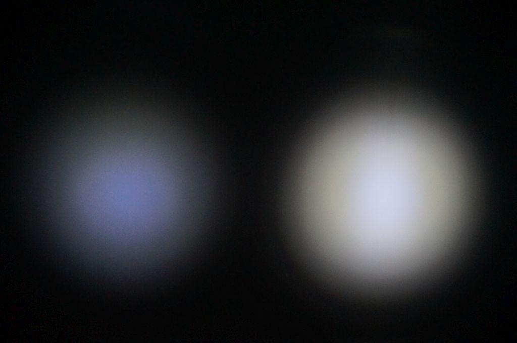 11_-_фонарики_2.jpg