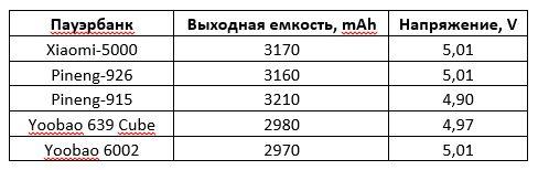 Таблица_1.jpg