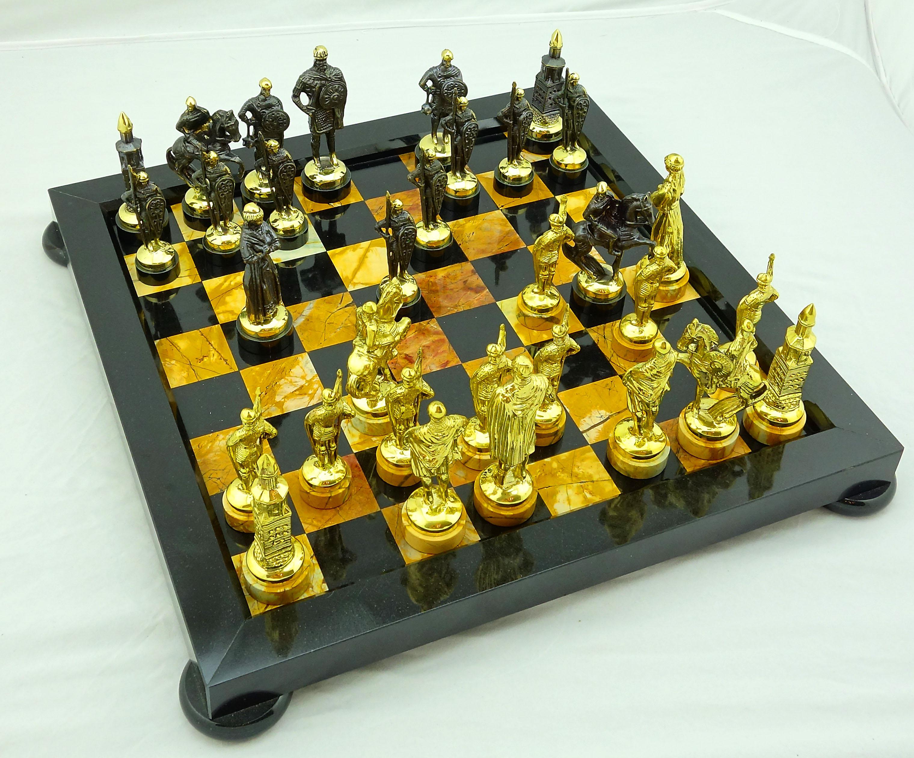 Шахматы_Яшма1.jpg