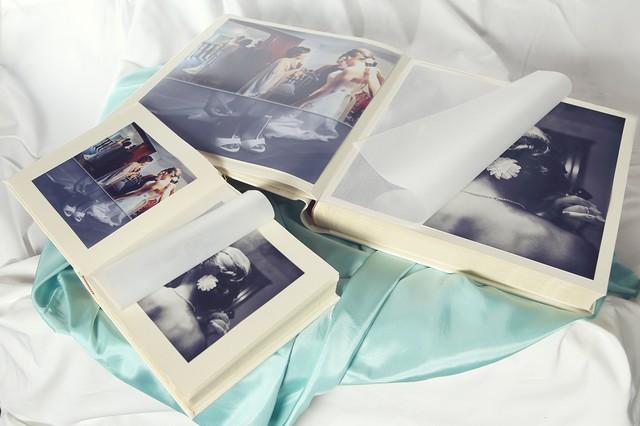 002-album-tradizionale.jpg